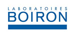 logo-boiron
