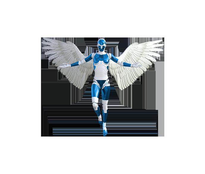 robo-logo-ihover